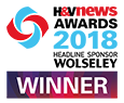 h and v news awards finalist 2018